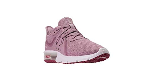 Nike Women s Air Max Sequent 3 Running Shoe