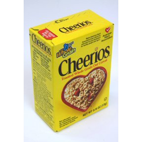 general-millsr-cheerios-cereal-box-case-of-70