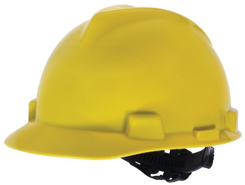 (Safety Works 818068 Hard Hat,)