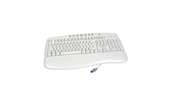 INTERNET KEYBOARD Y ST39 DRIVER DOWNLOAD (2019)