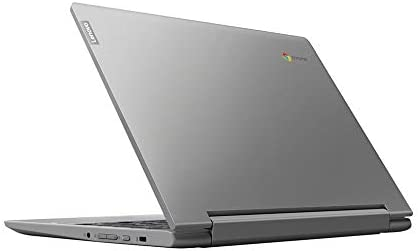 "2021 Lenovo Chromebook Flex 3, 2-in-1 11.6"" HD Touchscreen Laptop Computer, MediaTek MT8173C CPU, PowerVR Graphics, Dolby Audio, HD Webcam, Grey, Parent (4GB RAM 