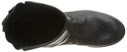PLDM by Palladium Upbear Ibx, Zapatillas de Estar por Casa para Mujer Noir (315 Black)