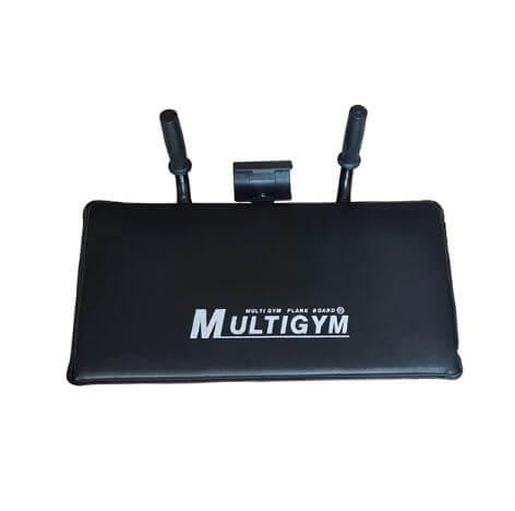 H-TRAINING Abs Core プランク Plank Core Workout Training Muscle Up 姿勢矯正 Body Modification Multigym Plank Board(海外直送品)   B07DLVDZSB