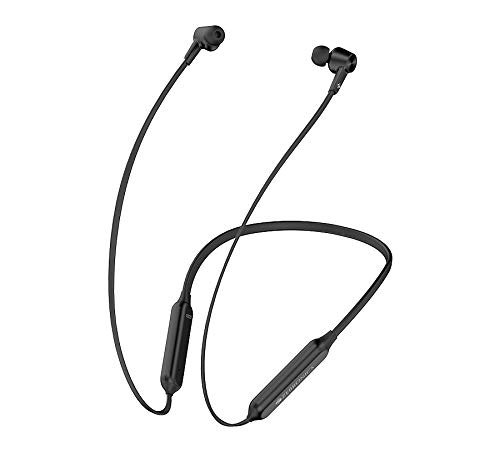 Wireless Earphones Under 3000 In India