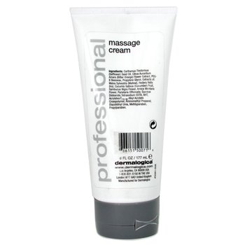 dermalogica professional size