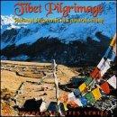 Tibetan Pilgrimage trend rank New arrival