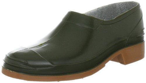 Nora 72087-26 - Zapatos para Verde (Verde (oliv (green/amber)))