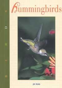 Download Hummingbirds pdf