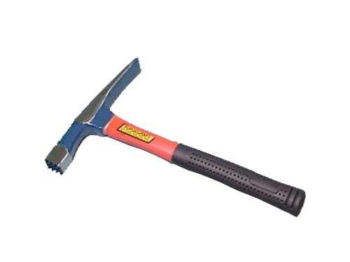Solidtools Bushing Hammer