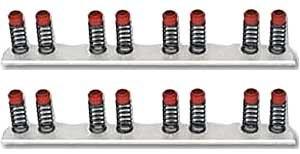 Pickup K2500 Distributor - COMP Cams 4000 .842