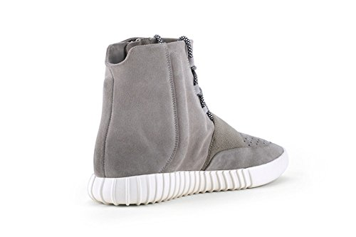 adidas yeezy 750 boost amazon