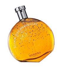 Hermes Elixir Des Merveilles Eau de Parfum Spray, 3.3 Ounce (Elixir Des Merveilles Hermes)