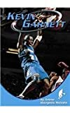 img - for Kevin Garnett (Sports Heroes) book / textbook / text book