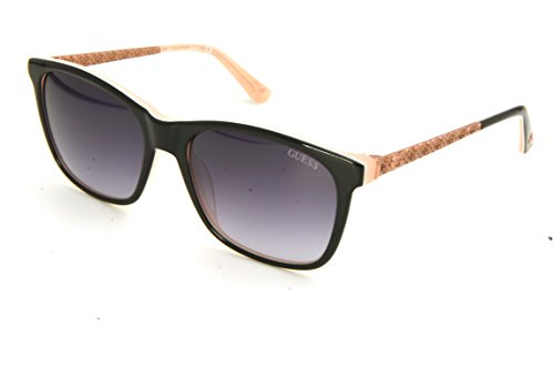 GUESS Sunglasses Eyeglasses limited edition Pink Ribbon Support Women Breast - Cancer Breast Sunglasses