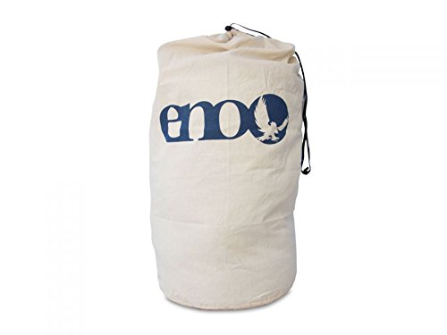 ENO Eagles Nest Outfitters - Blaze Under Quilt by Eagles Nest Outfitters (Image #3)