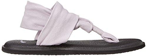 Flop Lavender Sanuk Yoga Women's Flip Sling 2 ZZ0Wqa