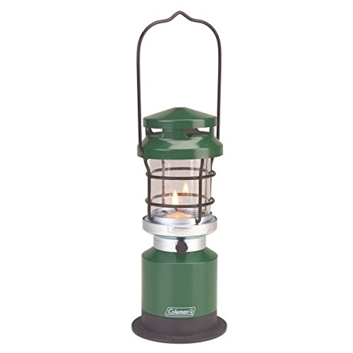 Coleman 2000003454 Northstar Candle Lantern