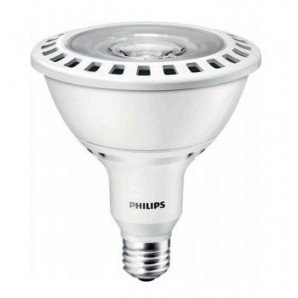 Philips Cfl Flood Lights - 9