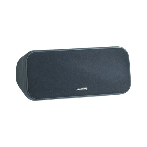 Bic Venturi Dv32clr 3.5 Center Channel Speaker