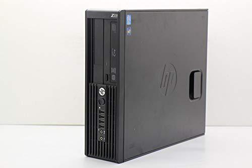 【同梱不可】 【中古【中古】】 hp Z210 SFF Z210 Xeon E3-1225 3.1GHz/8GB Xeon/500GB/Blu-ray/RS232C/Win10/Quadro 400 B07L587R4G, 【革ee】:934d9701 --- arbimovel.dominiotemporario.com