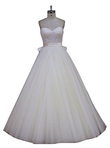 7974 dress - 4