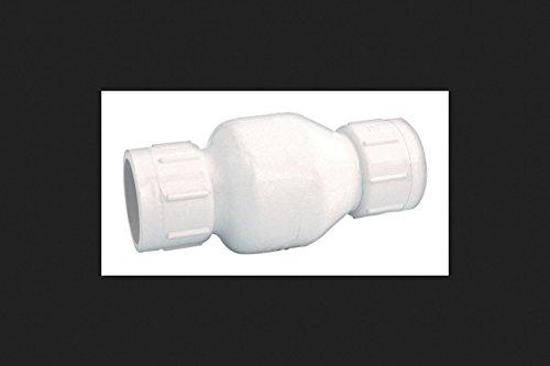 valve check kbi 2 inch - 3