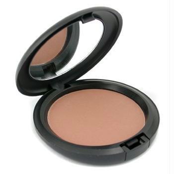 MAC Bronzing Powder Golden Nib product image