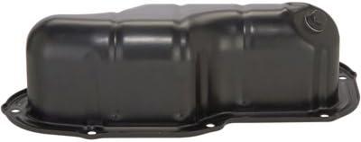 Brand New Engine Oil Pan For Infiniti Qx56  Nissan Armada Titan OEM#11110-7S010