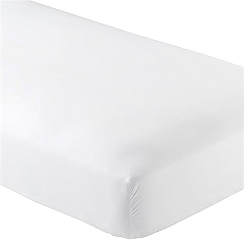 fitted-bottom-sheet-premium-1800-ultra-soft-wrinkle-resistant-microfiber-hypoallergenic-deep-pocket-