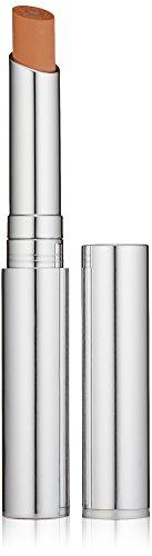 The Body Shop Vitamin E Eye Cream - 2