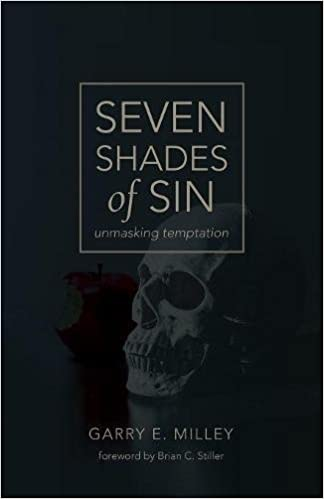 Seven Shades of Sin