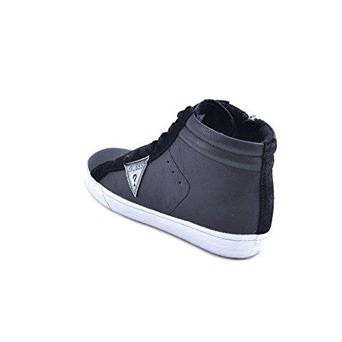 Indovina, Signore Sneaker Nero Nero