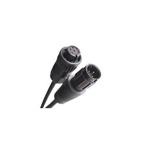 Minn Kota MKR US 1 Garmin Adaptor Cable ()