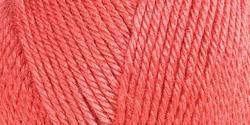 (Bulk Buy: Red Heart Soft Yarn (3-Pack) Coral)