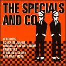 The Specials and Co