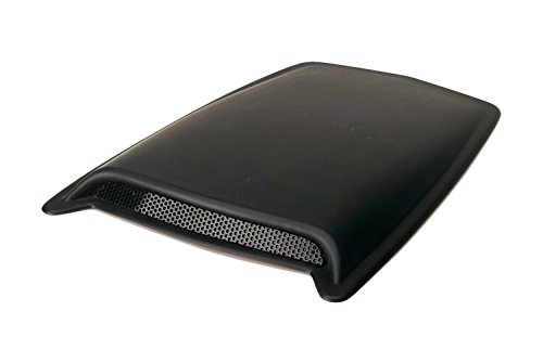 hood scoop for dodge ram 1500 - 2