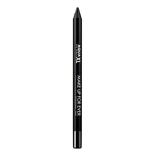 make-up-for-ever-aqua-xl-eye-pencil-waterproof-eyeliner-m-10-matte-black-mini-001-oz