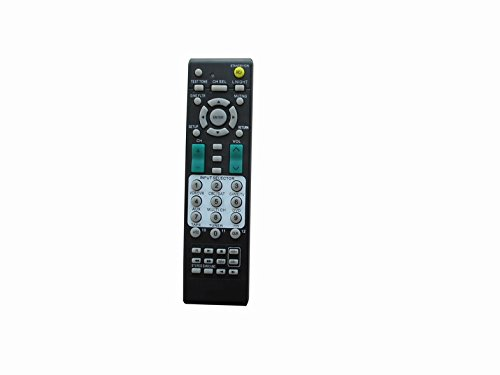 Unviersal Replacement Remote Control Fit For Onkyo HT-S787C HT-R508 HT-R550 AV Receiver Home Theater System HCDZ HCDZ-X11940