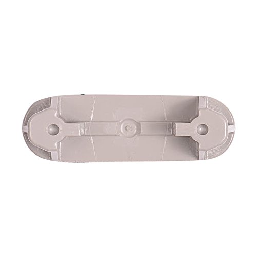 whirlpool-part-number-8270137-mount-track-also-order-item-21