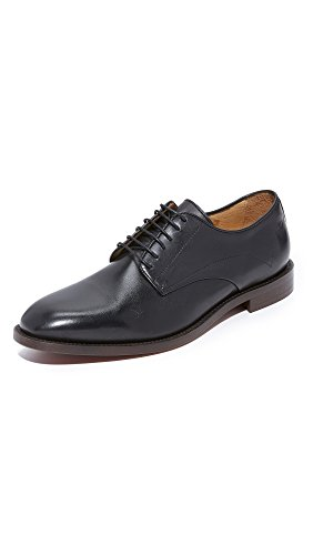 Derby By Nero Hudson Shoes Tomlin H qOnCawzw