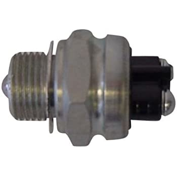 Complete Tractor 1112-0901 Starter Safety Switch (for Ford New Holland -  C7Nn7A247B)