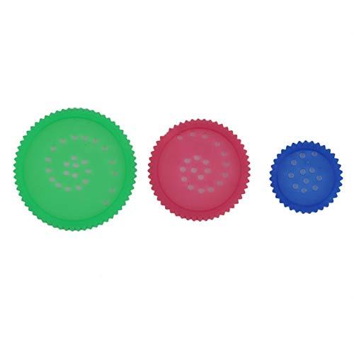 Multifonctionnel Spirograph g/éom/étrique r/ègle Enfants /étudiants Dessin Outil