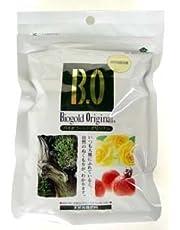 Abono orgánico Biogold 900 gr.