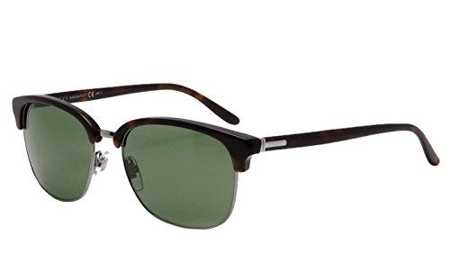 Gucci Sunglasses GG 2227/S HAVANA 6ALEH GG2227/S (Gucci Modell-nummer)