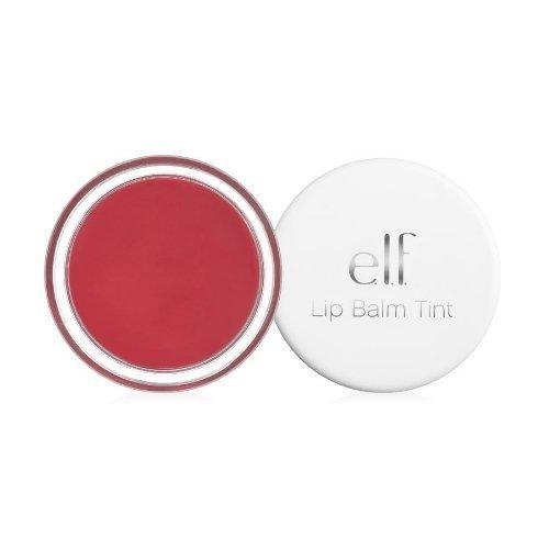(3 Pack) e.l.f. Essential Lip Balm Tint - Grapefruit