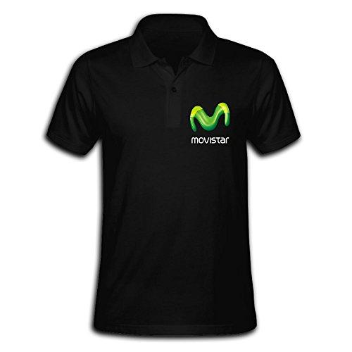 mens-movistar-printing-short-sleeve-polo-shirt