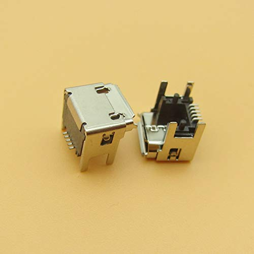 for Brother MFC 7440N 7820N 7840W 8300 8460N 8480DN 8600 8640D 8660DN 8670DN 8680DN 8700 8820d 8820dn 8840d 8840dn 100 Pack Harper Grove Printer Cable 10FT USB 2.0 A to B Printer Scanner Cord