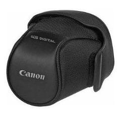 Canon EH19-L Semi Hard Case