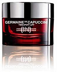 Germaine de Capuccini Timexpert Lift (IN) Supreme Definition Cream by Timexpert Lift