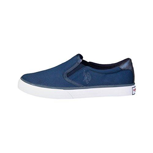 GALAD4149S6 Blue Polo S U CY2 w8pCHEq